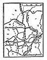 Карта к статье «Люксембург (великое герцогство)». Военная энциклопедия Сытина (Санкт-Петербург, 1911-1915).jpg