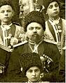 Кияшко, Иван Иванович.jpg