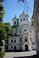 Київ (10) Комплекс Покровської церкви.jpg