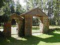 Кладбище Гулбенес Gulbenes kapi - panoramio.jpg