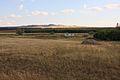 Козьи горы - panoramio (2).jpg