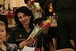 Командующий 41-й общевойсковой армии поздравил женщин военнослужащих с 8 марта.jpg
