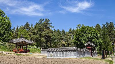 Корейский сад 04.jpg
