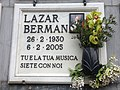 Лазарь Берман - кладбище Сан-Миниато.jpg