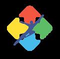 Логотип Всероссийского образовательного проекта «День тренингов».png