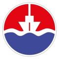 Логотип ПАО «Киевский судостроительно-судоремонтный завод».png