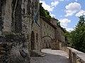 Лядівський скельний монастир 28.jpg
