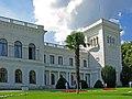 Лівадійський палацовий комплекс 01.jpg