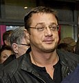 Макаров Алексей.jpg