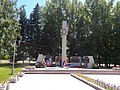 Мемориал ВОВ Белокуриха.jpg