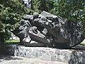 Меморіал Слави, Богодухів 17.jpg