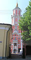 Меншикова башня 01.jpg