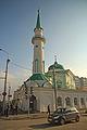 Мечеть Соборная «Нурулла».jpg