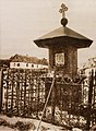 Миколаївська капличка Лоц-Кам'янка.jpg