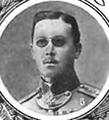 Михаил Гаврилович Гантимуров.png