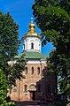 Михайлівський собор DSC 0326.jpg