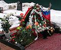 Могила Юрия Буданова.jpg