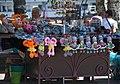 Мышкинские сувениры - souvenirs from Myshkin (Mouse City) (14473181079).jpg