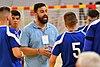М20 EHF Championship BLR-GRE 20.07.2018-8022 (29654908928).jpg