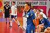 М20 EHF Championship FIN-GRE 29.07.2018-6469 (42804220175).jpg
