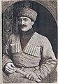 Назир Адильгиреевич Катханов (1891—1928).jpg