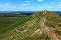 На горе Билянтау - panoramio.jpg
