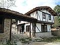 Нови къщи за гости - panoramio.jpg