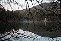 Озеро Синевир на світанку.jpg