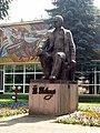 Пам'ятник на площі Шевченка 02.jpg