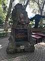 Памятник Бестужеву-Марлинскому А.А.jpg