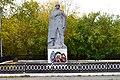 Памятник Солдату-освободителю 1941-45 гг.jpg