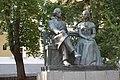 Памятник Ульяновым.jpg