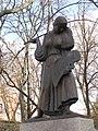 Памятник художникам - жертвам террора в Киевском Художественном институте.jpg