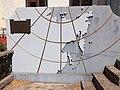 Памятный знак в честь гидрографов - исследователей дальневосточных морей.jpg