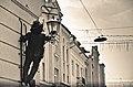Пам'ятник Ліхтарнику та житловий будинок по вул. Корзо, 19.jpg