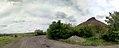 Панорама на поворот - panoramio.jpg