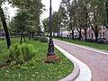 Петровский бульвар, Москва 01.jpg