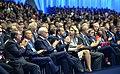 Пленарное заседание XIX Петербургского международного экономического форума 6.jpg