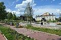 Поездка в Северомуйск (148).jpg