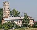 Покровская церковь Горожанка.jpg