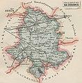 Радинський повіт 1907.jpg