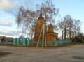 Разнежье - Церковь.png