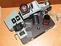 Разобранный фотоувеличитель УПА-601.JPG