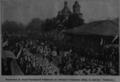 Речица мощи2 1910.png