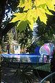 Ривьера Водный атракцион.jpg