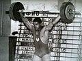 Рывок 145 кг.jpg