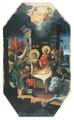 Різдво Христове. 1729.png