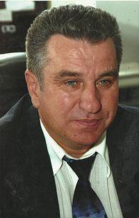 Савенков Лев Витальевич.jpg