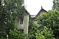 Садибний будинок І.К. Фон-Мекк (дер.), село Копилів-1.JPG