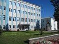 Сарапульский городской суд.jpg